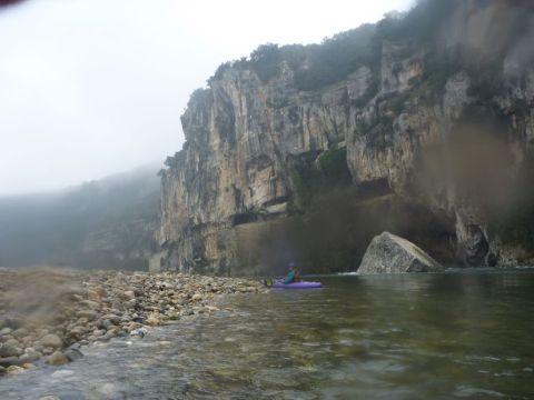 image323