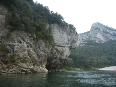 image496